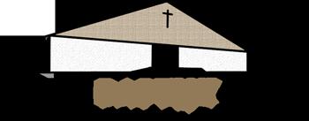 Faith Baptist Camp Logo